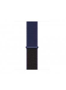 Apple Original Apple Watch 40mm Midnight Blue Sport Loop