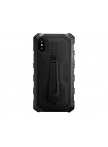 Element Case - Black Ops (X) - Black