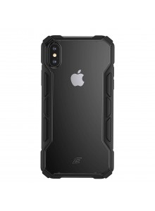 Element Case - Rally (Xs/X) - Black