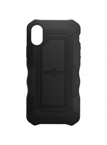 Element Case - Recon (X) - Black