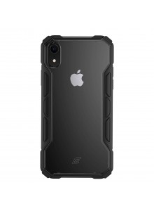 Element Case - Rally (XR) - Black