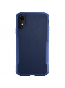 Element Case - Shadow (XR) - Blue