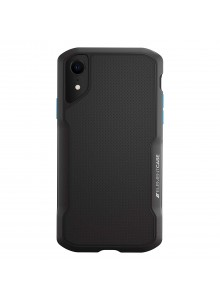Element Case - Shadow (XR) - Black