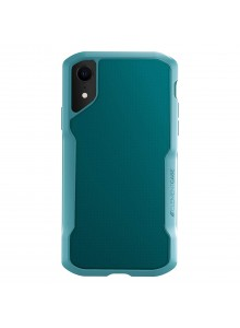 Element Case - Shadow (XR) - Green
