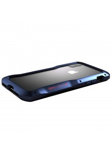 Element Case - Vapor S (XR) - Blue
