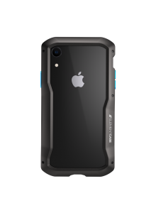 Element Case - Vapor S (XR) - Black