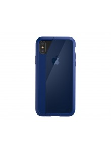 Element Case - Illusion  (Xs Max) - Blue