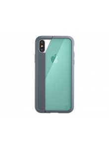 Element Case - Illusion  (Xs Max) - Green