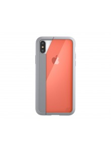 Element Case - Illusion  (Xs Max) - Orange