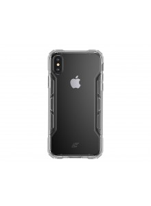 Element Case - Rally (Xs Max) - Clear