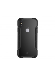 Element Case - Rally (Xs Max) - Black
