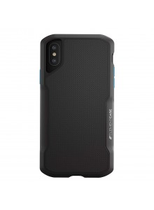Element Case - Shadow (Xs Max) - Black