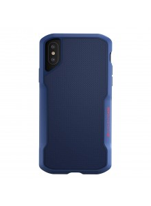 Element Case - Shadow (Xs Max) - Blue