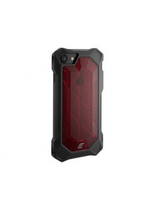 Element Case - Rev (7/8) - Red