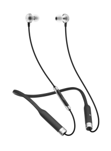 RHA MA 650 Wireless Earphone