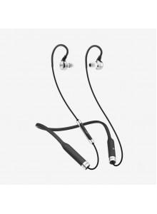 RHA MA 750 Wireless Earphone