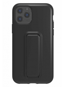 Wild Flag eezl (for iP11 Pro) Black