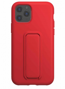 Wild Flag eezl (for iP11 Pro) Red