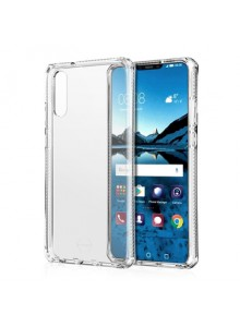 ITSKIN Spectrum (for Huawei P20) Clear