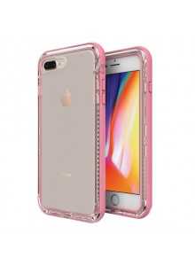 LIFEPROOF NEXT SERIES FOR IPHONE 8 PLUS/7 PLUS, CACTUS ROSE
