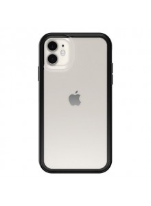 LIFEPROOF SLAM iPhone 11, BLACK CRYSTAL