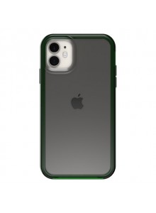 LIFEPROOF SLAM iPhone 11, DEFY GRAVITY