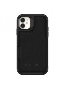 LIFEPROOF FLIP iPhone 11, DARK NIGHT