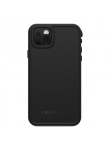 LIFEPROOF FRE iPhone 11 Pro Max, BLACK