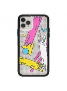LIFEPROOF SLAM iPhone 11 Pro Max, POP ART