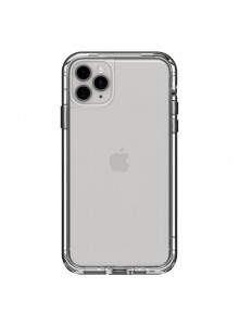 LIFEPROOF NEXT iPhone 11 Pro Max, BLACK CRYSTAL