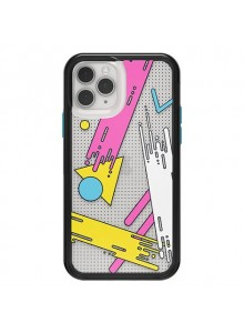 LIFEPROOF SLAM iPhone 11 Pro, POP ART