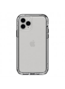 LIFEPROOF NEXT iPhone 11 Pro, BLACK CRYSTAL