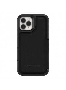LIFEPROOF FLIP iPhone 11 Pro, DARK NIGHT