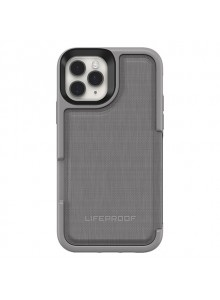 LIFEPROOF FLIP iPhone 11 Pro, CEMENT SURFER