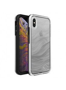 LIFEPROOF SLAM GRAPHIC SERIES FOR IPHONE XS MAX, CURRENTS