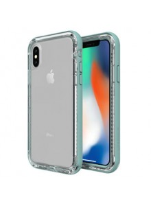 LIFEPROOF NEXT SERIES FOR IPHONE X/XS, SEASIDE