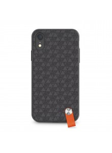 Moshi Altra for iPhone XR Shadow Black