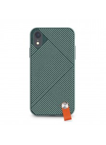 Moshi Altra for iPhone XR Mint Green