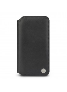 Moshi Overture for iPhone XS Max Charcoal Black