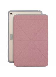 Moshi VersaCover for iPad Pro (9.7-inch) Pink