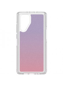 OTTERBOX SYMMETRY CLEAR FOR HUAWEI P30 PRO, SUNSET KISS