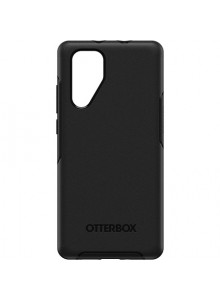 OTTERBOX SYMMETRY FOR HUAWEI P30 PRO, BLACK