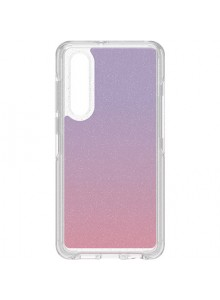 OTTERBOX SYMMETRY CLEAR FOR HUAWEI P30, SUNSET KISS