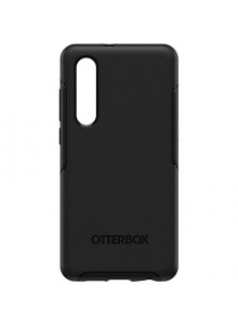 OTTERBOX SYMMETRY FOR HUAWEI P30, BLACK