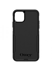 OTTERBOX COMMUTER iPhone 11 Pro Max, BLACK