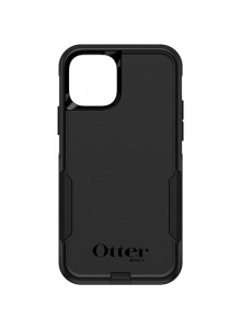 OTTERBOX COMMUTER iPhone 11 Pro, BLACK