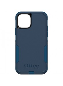 OTTERBOX COMMUTER iPhone 11 Pro, BESPOKE WAY