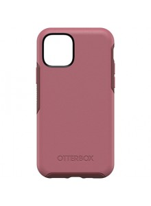 OTTERBOX SYMMETRY iPhone 11 Pro, BEGUILED ROSE