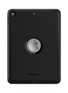 OtterBox Defender Series for Apple iPad (5th Generation), Black