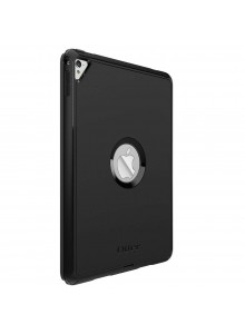OtterBox Defender Series for iPad Pro (9.7-inch), Black